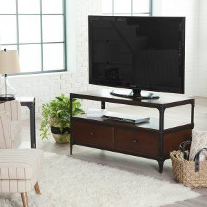 Boston Tv Stands With Regard To Famous Tv Stands On Sale On Hayneedle – Tv Stands On Sale For (View 5 of 10)