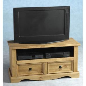 Budget Tv Stands (View 10 of 10)