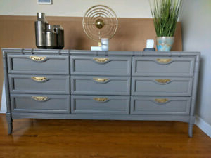 Buy And Sell Furniture In Ontario (View 10 of 10)