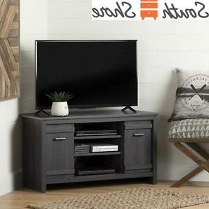 Buy Or Sell Tv Tables & Entertainment Units In (View 6 of 10)