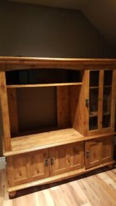 Buy Or Sell Tv Tables Pertaining To Widely Used Oakville Corner Tv Stands (View 9 of 10)