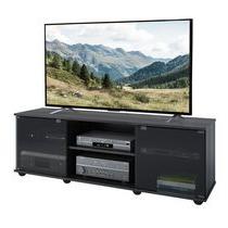 Buy Tv Stands Online (View 10 of 10)
