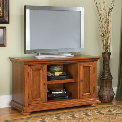 Charlton Home Adaline Tv Stand & Reviews (View 3 of 10)