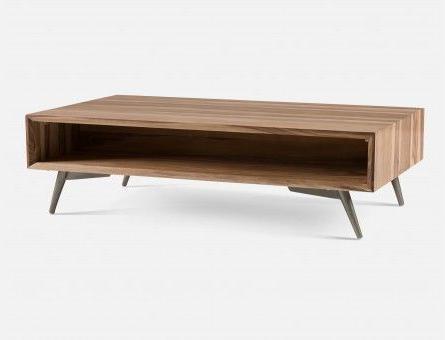 Coffee Table, Furniture, Davis (View 6 of 10)