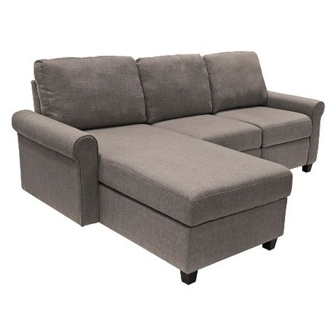 Copenhagen Reclining Sectional With Right Storage Chaise Pertaining To Popular Copenhagen Reclining Sectional Sofas With Left Storage Chaise (View 6 of 10)