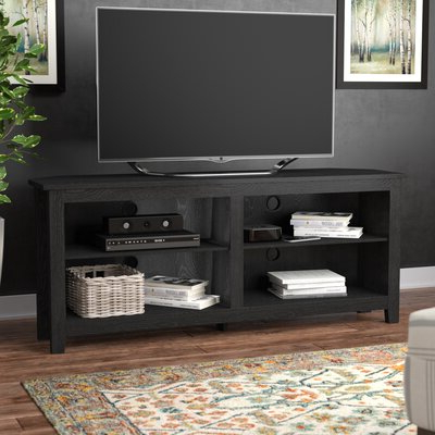 """Corner Tv Stands For Tvs Up To 60"""" Intended For Favorite Corner Tv Stand For 60 Inch Tv (View 7 of 10)"""