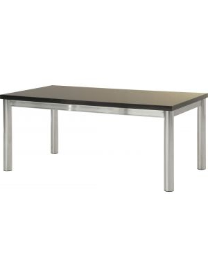 Current Charisma Black Lamp Table With Regard To Charisma Tv Stands (View 3 of 10)