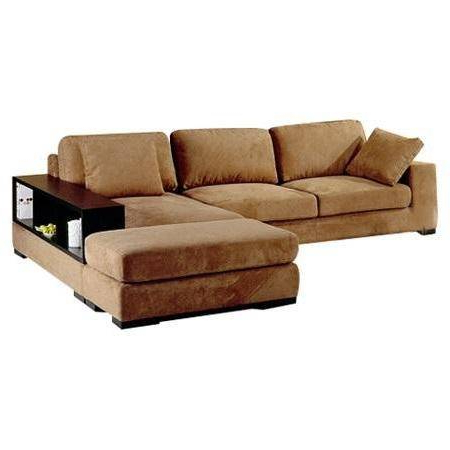 Current Hannah Right Sectional Sofas Within Buy Beverly Hills Telus Sectional Sofa Right Hand Chase In (View 1 of 10)