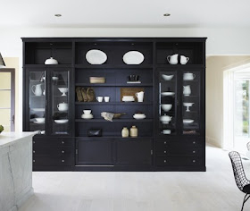 Current Livable Machine: Modern Farmhouse In Lucas Extra Wide Tv Unit Grey Stands (View 10 of 10)