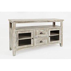 """Current Mistana™ Jalynn Solid Wood Tv Stand For Tvs Up To 60 Regarding Solid Wood Tv Stands For Tvs Up To 65"""" (View 6 of 10)"""