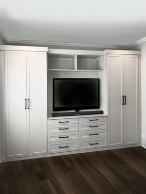 Designer Josh Palka Portfolio With Regard To Recent Lucas Extra Wide Tv Unit Grey Stands (View 3 of 10)