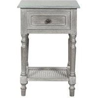 Dunelm 5054077927222 Lucy Cane Grey Corner Tv Stand Slate Regarding Most Recent Bromley Slate Tv Stands (View 2 of 10)