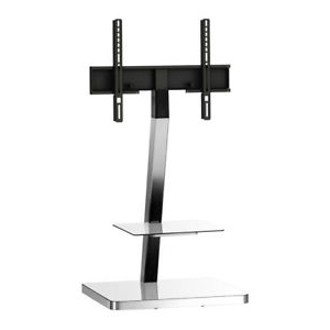 Ebay For Well Liked Whalen Payton 3 In 1 Flat Panel Tv Stands With Multiple Finishes (View 2 of 10)