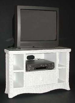 Entertainment Center (View 4 of 10)