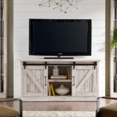 Entertainment – Martin Furniture Pertaining To Well Known Fulton Corner Tv Stands (View 3 of 10)