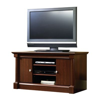 Entertainment Pertaining To Exhibit Corner Tv Stands (View 5 of 10)