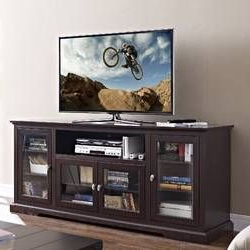"""Entertainment Throughout Well Known Tenley Tv Stands For Tvs Up To 78"""" (View 8 of 10)"""