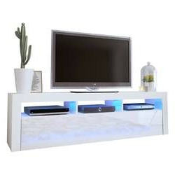 """Ezlynn Floating Tv Stands For Tvs Up To 75"""" In Trendy Priebe Entertainment Center For Tvs Up To 75"""" (View 1 of 10)"""