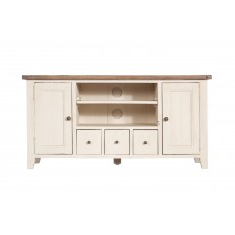 Famous Montpellier Console Table (View 6 of 10)
