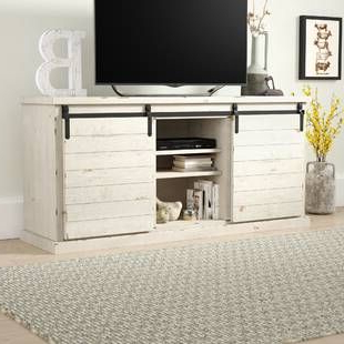 Fashionable Kelly Clarkson Home Jackson Tv Stand For Tvs Up To 70 With Regard To Jackson Wide Tv Stands (View 8 of 10)