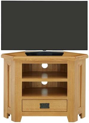 Fashionable Wood Corner Tv Unit (View 7 of 10)