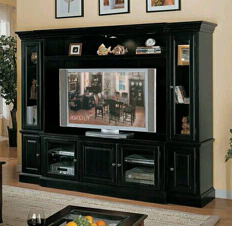Favorite Entertainment Center (View 9 of 10)