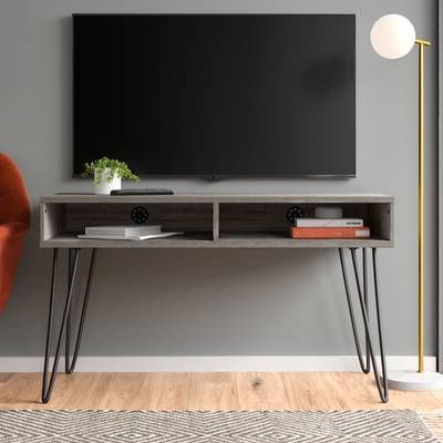 """Favorite Few Floating Tv Stand For Tvs Up To 65"""" & Reviews In Neilsen Tv Stands For Tvs Up To 65"""" (View 10 of 10)"""