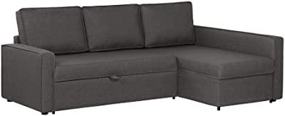 Favorite South Shore Furniture 100307 Live It Cozy Sectional Sofa Throughout Live It Cozy Sectional Sofa Beds With Storage (View 1 of 10)