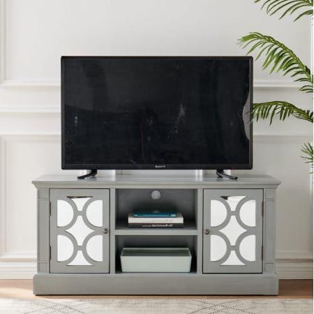 Fulton Corner Tv Stands Regarding Latest Tv Units – Living Room (View 5 of 10)