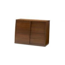Furniture Shop Devon Regarding 2017 Sidmouth Oak Corner Tv Stands (View 5 of 10)