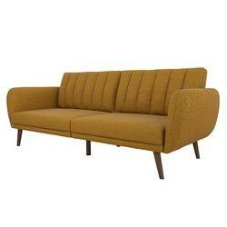 Futon Sofa (View 7 of 10)
