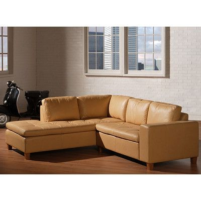 Hannah Right Sectional Sofas Intended For Preferred Allegro 2 Piece Open End Right Arm Facing Sectional Base (View 2 of 10)