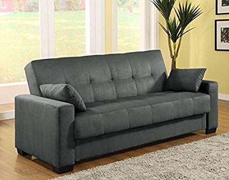 Hartford Storage Sectional Futon Sofas Regarding Latest Pearington Mia Lg 15 Soho Sofa And Couch Sleeper Bed With (View 3 of 10)