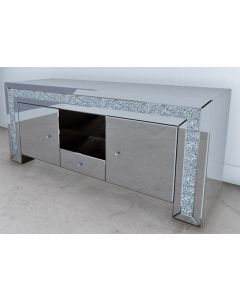 High Gloss Tv Units (View 2 of 10)