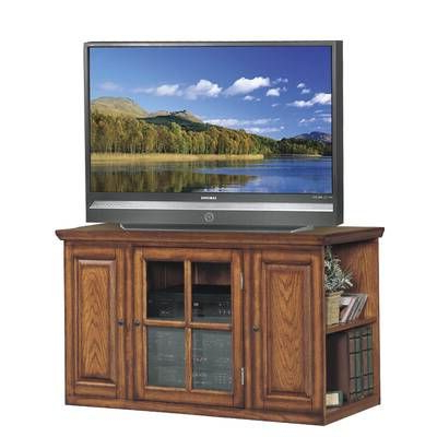 """Home Tv Within Preferred Giltner Solid Wood Tv Stands For Tvs Up To 65"""" (View 9 of 10)"""