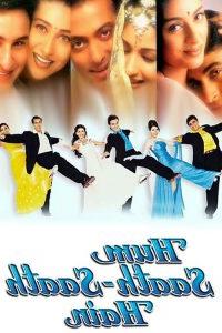 Hum Saath Saath Hain (1999) – Pencuri Movie Official Regarding Preferred Jakarta Tv Stands (View 1 of 10)