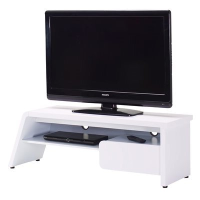 """Jahnke Cuuba Culture Tv Stand For Tvs Up To 55"""" & Reviews For Well Liked Twila Tv Stands For Tvs Up To 55"""" (View 7 of 10)"""