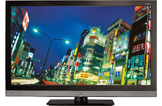 Jakarta Tv Stands In Most Popular Harga Tv Led Sharp 24, 29, 32, 39 40, 46, 50, 52, 60,  (View 8 of 10)