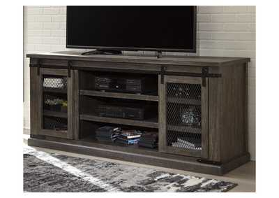 "Kado Corner Metal Mesh Doors Tv Stands For Popular Danell Ridge 70"" Tv Stand Brian's Furniture – Corbin, Ky (View 2 of 10)"