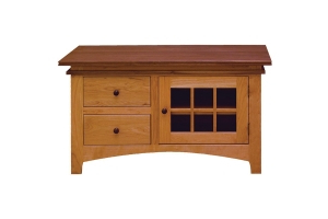 Lancaster Corner Tv Stands For Most Up To Date Millers Furniture (View 10 of 10)