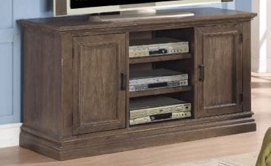Lancaster Corner Tv Stands In Popular Entertainment Stands (View 1 of 10)
