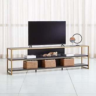 Lancaster Corner Tv Stands With Favorite Tv Stands, Media Consoles & Cabinets (View 5 of 10)