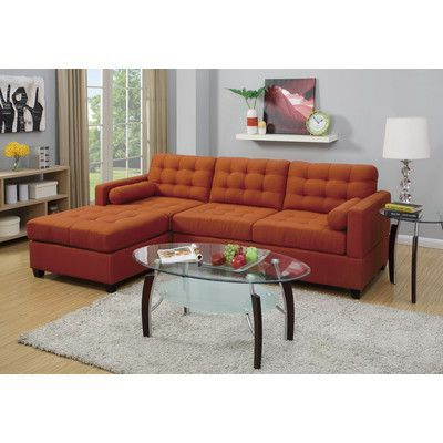 """Latest Beverly 102"""" Wide Right Hand Facing Sofa & Chaise Pertaining To Kiefer Right Facing Sectional Sofas (View 5 of 10)"""