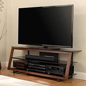 """Latest Tv Mount And Tv Stands For Tvs Up To 65"""" With Regard To Amazon: Bell'o Avsc4260 60"""" Tv Stand For Tvs Up To  (View 7 of 10)"""