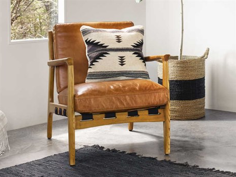 Living Room Chairs, Tables & Sofas (View 8 of 10)