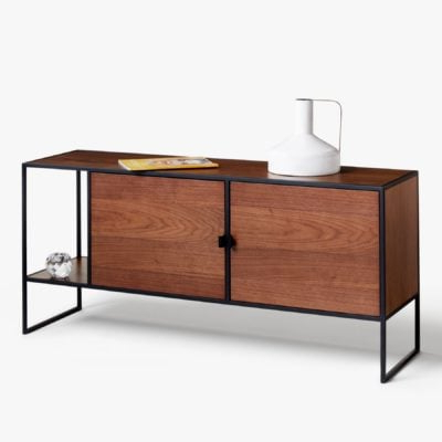 Living Room Furniture – The Furniture Co For Famous Lucy Cane Grey Corner Tv Stands (View 2 of 10)