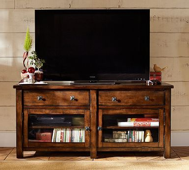 Living Room Tv Stand, Tv Stand (View 10 of 10)