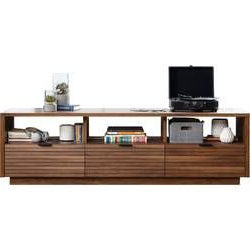 """Livingroom Layout Pertaining To Tv Mount And Tv Stands For Tvs Up To 65"""" (View 10 of 10)"""