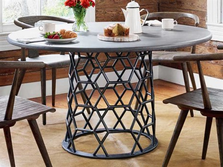 Luxedecor Pertaining To Favorite Fulton Wide Tv Stands (View 4 of 10)