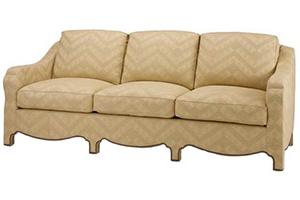 Luxury Sofas (View 8 of 10)
